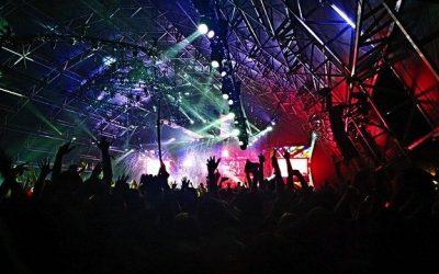 Les principales étapes à suivre pour organiser un festival